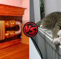 Как утеплить плинтуса в квартире