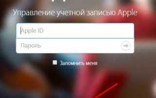 Как разблокировать iPhone если забыл пароль