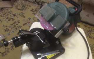 Инструменты и приспособления для домашней мастерской