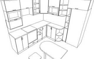 Как начать мебельный бизнес с нуля