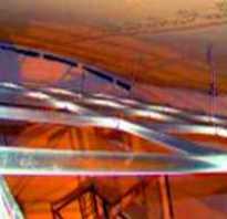 Подвесной потолок армстронг инструкция