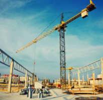 Производство нестандартного оборудования и изготовление металлоконструкций