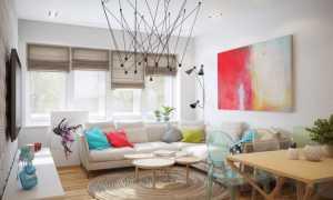 Дизайн квартиры самостоятельно онлайн программа