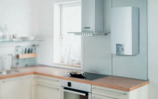 Инструкция по эксплуатации газового нагревателя