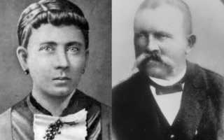 ThePerson Адольф Гитлер биография политическая деятельность