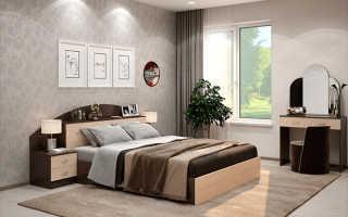 Как правильно ставить кровать приметы