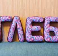 Как переводится имя глеб