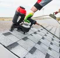 Какие бывают крыши гаража выбираем правильный вариант