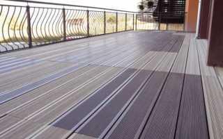 Гидроизоляция балкона простые способы