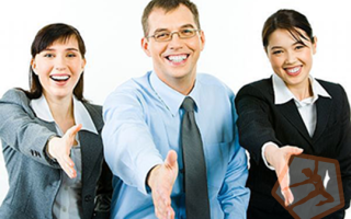 Роль первого впечатления в деловом общении