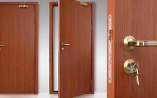 Сонник дверь в квартиру не закрывается