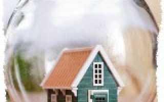 Как защитить свой дом от колдовства