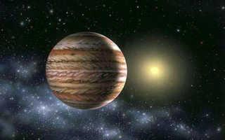 Транзиты юпитера по домам гороскопа
