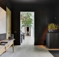Виды дизайна квартиры интерьера