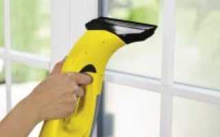 Как убрать липкий слой от наклейки