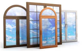 Все о пластиковых окнах Металлопластиковые окна статьи